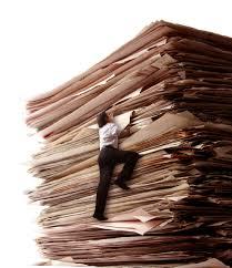 paper-file