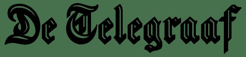 """""""Nee is nee"""" – lessen uit de zaak Telegraaf Media Groep(TMG)"""