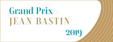 Jean Bastin