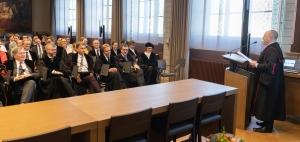 Oratie TPR Joeri Vananroye HR-0264