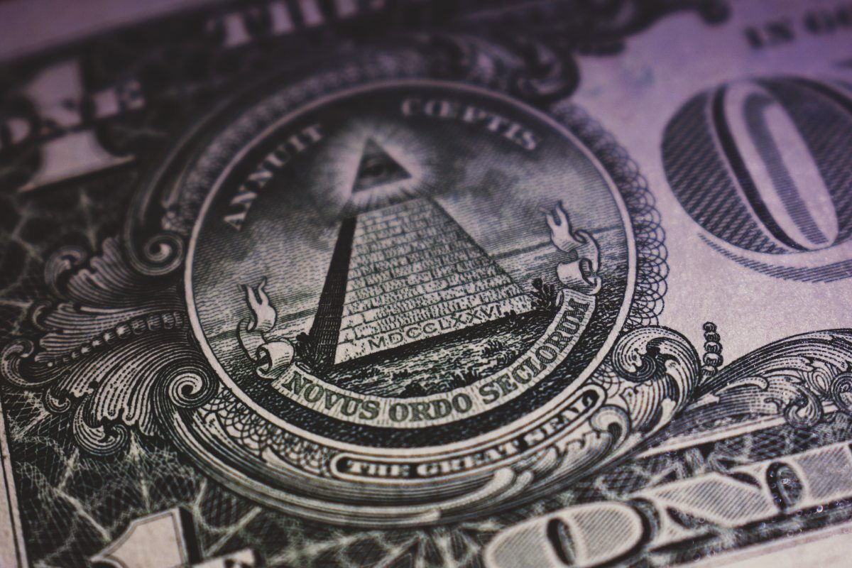 Verkrijging te goeder trouw van financiëleactiva